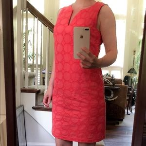 Banana Republic Dresses - Banana Republic cotton summer dress; size 0; NWT